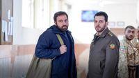 سریالهای پر حاشیه برای ماه رمضان