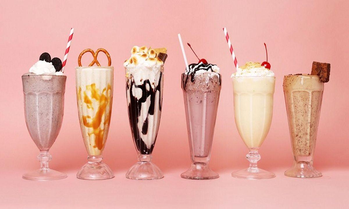 خطراتی که لیوان های پلاستیکی برای سلامت بدن دارند