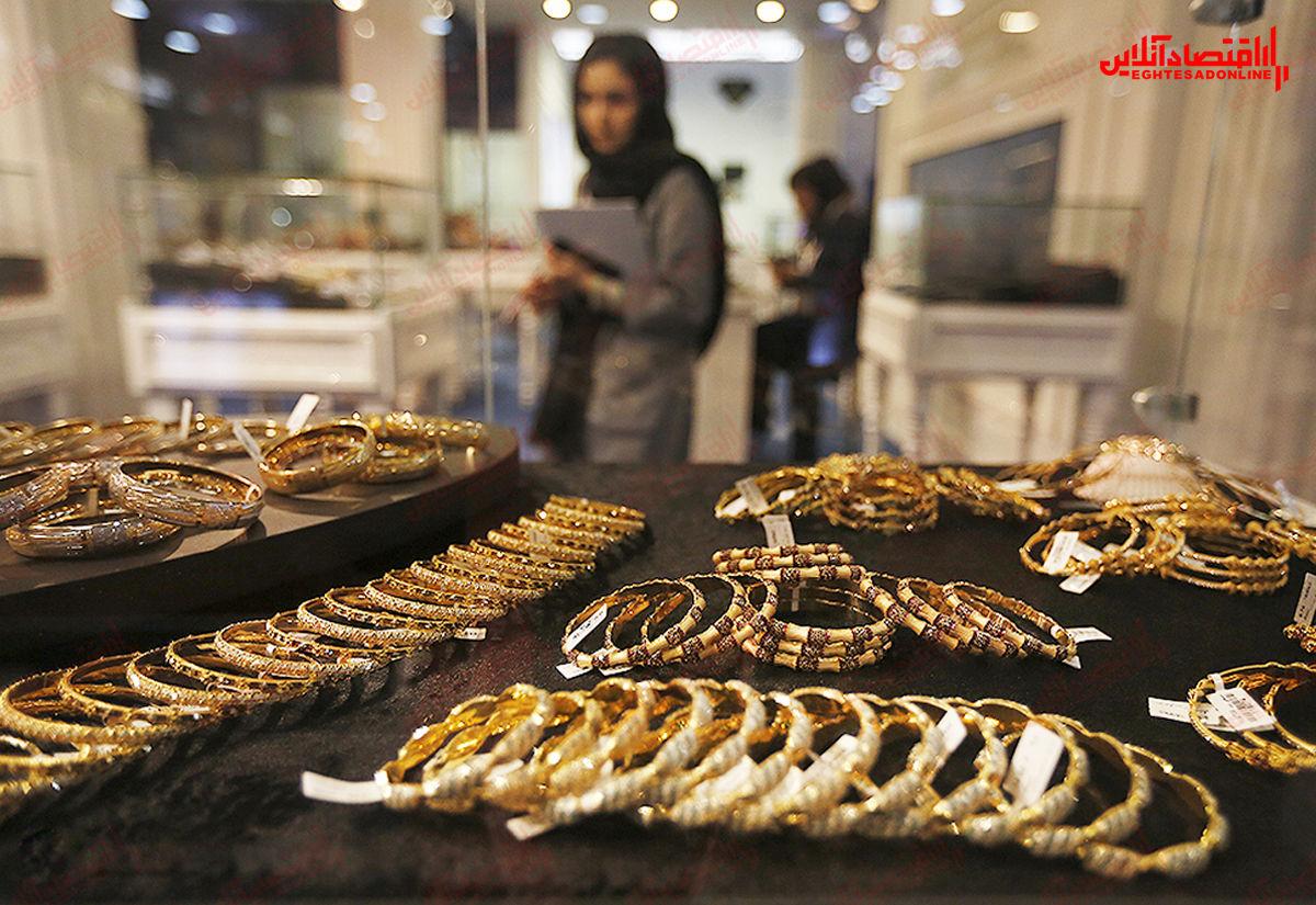چرا اتحادیه طلا در تعطیلی بازار نرخها را اعلام میکند؟
