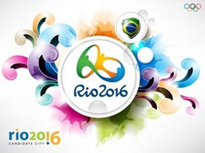 برنامه ورزشکاران ایران در روز چهاردهم المپیک ریو