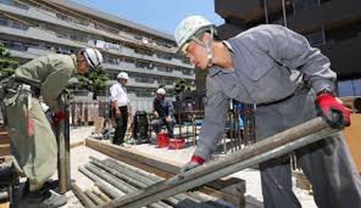 بالاترین رشد منفی اقتصاد ژاپن در چهار سال اخیر رقم خورد