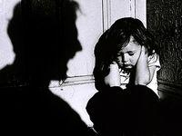ریشههای روانی کودکآزاری چیست؟