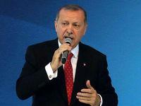 اردوغان: نتایج پرونده «خاشقچی» روز سهشنبه اعلام میشود