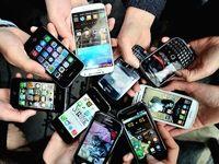 موبایلهای سرقتی غیرفعال میشوند