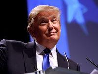 نتیجه جنگ اقتصادی ترامپ با دنیا در آمریکا