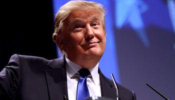 دموکراتها چطور میتوانند در انتخابات 2020 پیروز شوند؟