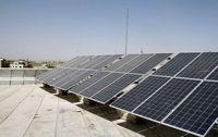 انرژیهای تجدیدپذیر و سهم ناچیز آن در سبد انرژی کشور