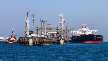 تأثیر رخدادهای اخیر در خصوص نفتکشها در صنعت بانکرینگ جهان