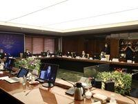 امضای تفاهم نامه بین شهرداری تهران و وزارت نیرو/ هاشمی: تصفیهخانهها باید سریعتر ساخته شوند