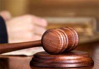 وزیر اسبق رفاه سهشنبه محاکمه میشود