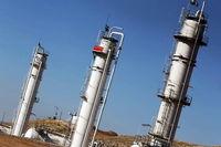 عراق 67 درصد نفت خود را به کشورهای آسیایی می فروشد