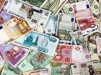ارزهای پر تقاضا در بازار کدامند؟