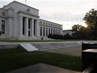 فدرال رزرو: کرونا خطری احتمالی برای رشد اقتصادی آمریکاست