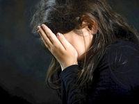 آزار جنسی دختر ۴ساله؛ متهم بازداشت شد