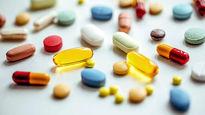 دستور اژهای برای برخورد قاطعانه با احتکار و فروش داروی تقلبی