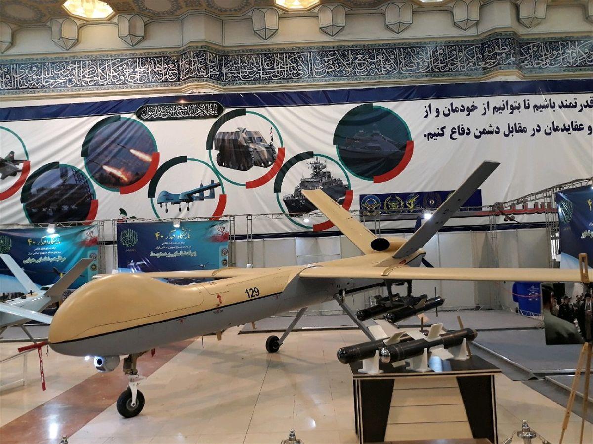 نشنال اینترست: ترامپ باید یک چیز را درباره ایران بداند