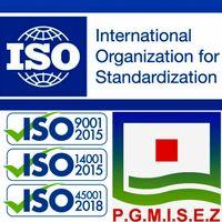 تمدید ISO و ممیزیها به صورت آنلاین