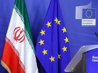 مکانیسم اقتصادی ایران و اروپا تا ۱۳آبان به کار میافتد؟
