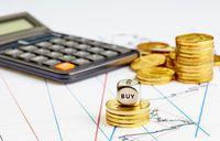 تصویب ۳پیشنهاد سازمان امور مالیاتی در شورای هماهنگی اقتصادی
