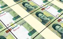 ۲۸.۳ هزار میلیارد ریال؛ تزریق نقدینگی به بانک ها