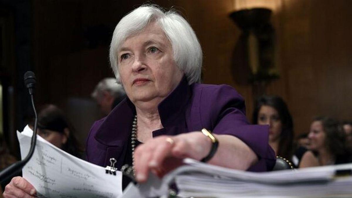 نامزد جو بایدن برای مدیریت تحریمهای اقتصادی آمریکا کیست؟