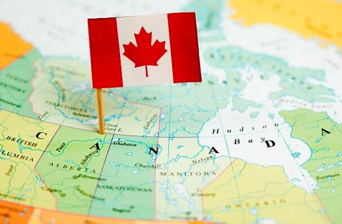 نرخ بیکاری کانادا تک رقمی ماند