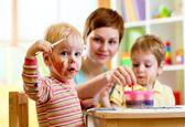 اشتباههای رایج در تشویق کردن کودکان