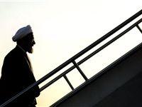 اسماعیلی: روحانی چهارشنبه هفته جاری به عمان و کویت سفر میکند