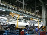 تاثیر بلندمدت دو استراتژی بر صنعت خودرو/ چگونگی روند سودآوری خودروسازان