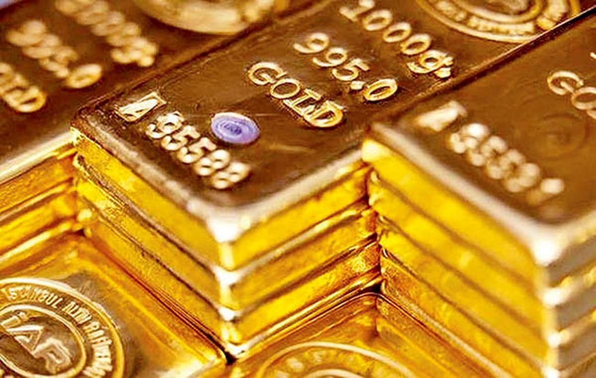 ناامیدی نسبت به افزایش قیمت طلا