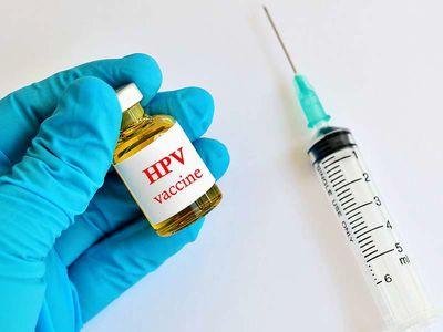 واکسن ایرانی «اچ پی وی» سال آینده وارد بازار میشود