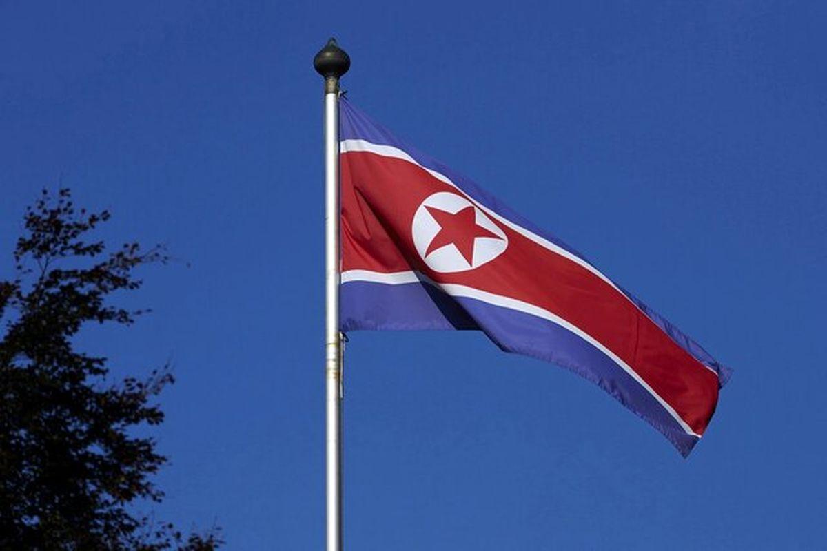 توسعه برنامه اتمی کره شمالی با سرقت  ارز مجازی