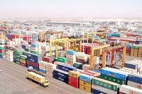 صادرات از واردات سبقت گرفت