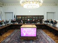 جزئیات سند اجرایی حجاب و عفاف تصویب شد/ خیر مقدم رئیسجمهور به وزیر جدید آموزشوپرورش