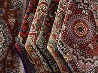 صادرات فرش دستباف 21.7 درصد رشد کرد