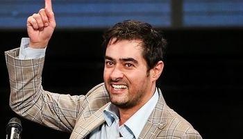 واکنش شهاب حسینی به حضور زنان در استادیوم