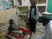 حمله مجدد ارتش نیجریه به شیعیان این کشور