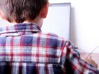 همکاریهای بینالمللی برای حفاظت آنلاین کودکان