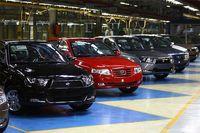 واردات خودرو تاثیری بر قیمتها ندارد