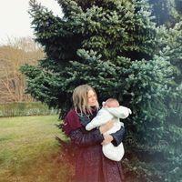 سبک عجیب بزرگکردن فرزند در اروپای شمالی +عکس
