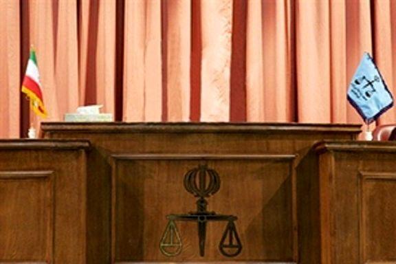 طرح برداشتن محدودیت انتخاب وکیل در جرایم سیاسی +متن طرح