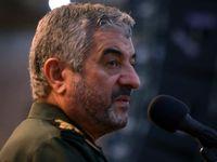 شکایت سپاه از حمید بقایی