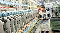 آینده تولید در سایه ثبات ارزی