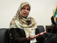 ورود کمیته شفافیت به فروش قبور قدیمی در بهشت زهرا