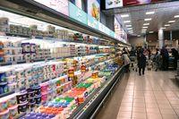 روند نظارت اتحادیه فروشگاههای زنجیرهای بر تخلفات قیمتی چگونه است؟