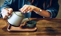 چای چگونه بر کاهش فشارخون تاثیر گذار است؟