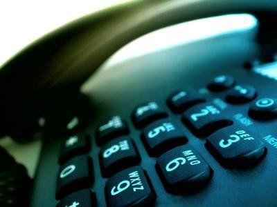 اختلال ارتباط تلفنی در سه مرکز مخابراتی تهران