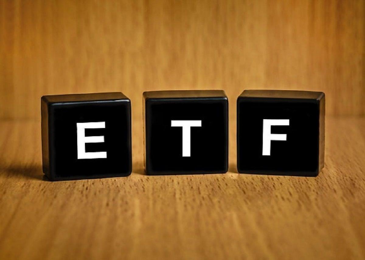 موافقت هیات وزیران با واگذاری سهام دولت در سه بانک در قالب صندوق سرمایهگذاری دارا سوم