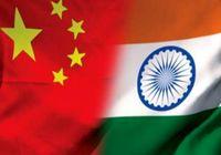 وزارت بازرگانی چین به هند هشدار داد
