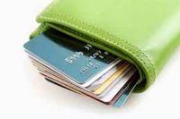 سهم یکدهم درصدی تراکنش کارت های اعتباری از کل شبکه بانکی